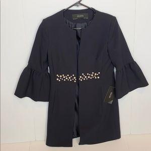 NWT Zara jacket